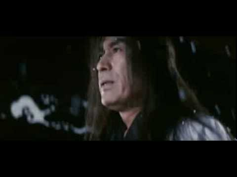Bohachi Bushido - Code Of The Forgotten Eight (1973) - Trailer