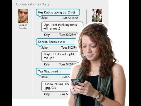 girlfriendtips - simple text messages to get your ex girlfriend back - girlfriendtips