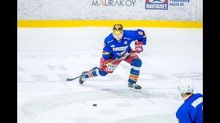 """Miro-Pekka Saarelainen 12 ottelun pisteputkessa uuteen viikkoon – """"Ketjulla peli sujuu hyvin"""""""