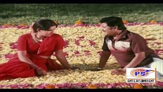 இசை பாடும் தென்றல் படத்தின் பாடல்கள்    Isai Paadum Thendral Movie Songs
