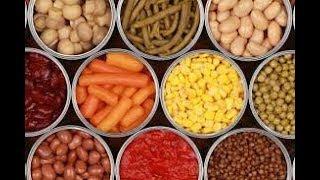 Le cancer meurt quand vous consommez ces 5 aliments, il est temps de commencer à les manger
