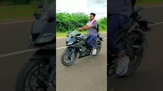 Jaat WhatsApp Status,Jat in choudhary youtube Short video Jat Short Video I #shorts# jaat #jat Song