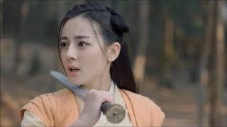 Клип к дораме Женщина императора/ Лучезарная красавица эпохи Цинь