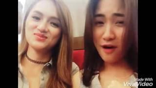 """Hương Giang Idol - Hòa Minzy diễn sâu ca khúc """"Good bye my love"""""""