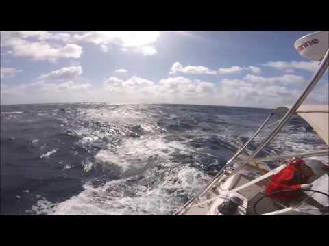 GoPro090D   Florida Straits