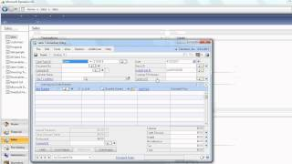 Dynamics GP Multinational Deployment Translating to Foreign Language