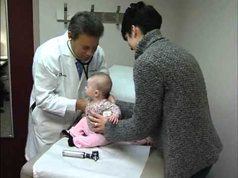 Vaccines For Children