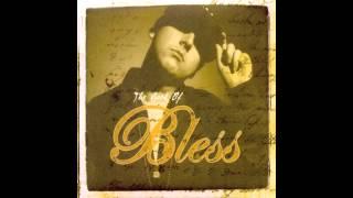 Jealousy (feat. Rah Digga) - Bless