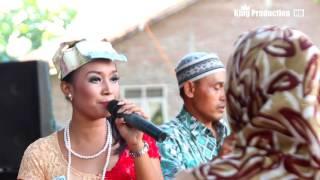 Video Juragan Empang -  Tini Josep - X-Treme Live Kepunduhan Kramat Tegal download MP3, 3GP, MP4, WEBM, AVI, FLV Oktober 2017