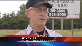Wrcb News Live - YT