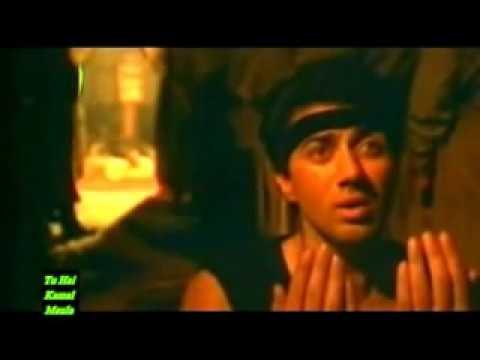 Tu Hai Kamal Maula Teri Kudrat Kamal  The Legendary Suresh Wadekar   Saltanat  Low