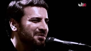 حفل سامي يوسف | دار الاوبرا السلطانية  بمسقط | عمان | جودة عالية #Sami_Yusuf_Live_concert_Oman