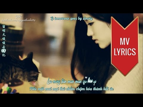 wo-ai-de-shi-ni-you-are-my-love-luo-lin-lyrics-kara-engsub-vietsub-pinyin