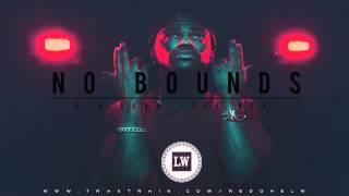 *HARD* Big Sean Type Beat - No Bounds (New Rap 2014) (Prod. Luke White)