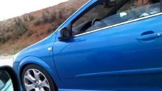 2010 Opel Insignia OPC Videos