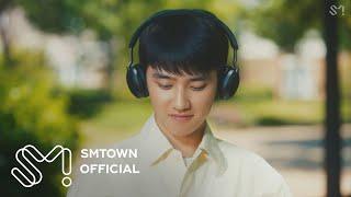 Download D.O. 디오 'Rose' MV