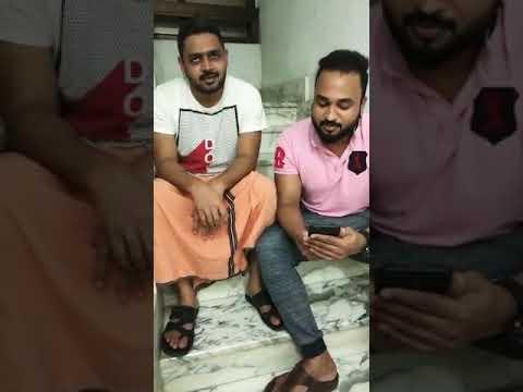 Panchavarna Kili Chelulla.. പഞ്ചവർണക്കിളി ചേലുള്ള  Naadan Paatt With Lyrics.. #moodtapes