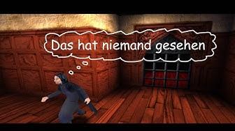 Harry Potter und der Stein der Weisen: Harry hat ja wirklich eine blitzförmige Narbe! #08
