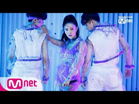 [Hwa Sa - twit] Solo Debut Stage | M COUNTDOWN 190214 EP.606 Mp3