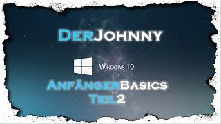 windows10 tutorial