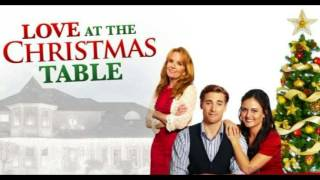 Video Terrie and the Carlas   Can't help myself download MP3, 3GP, MP4, WEBM, AVI, FLV Juli 2018
