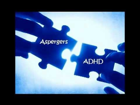 Image result for Is There a Connection Between Aspergers and ADHD Medication?