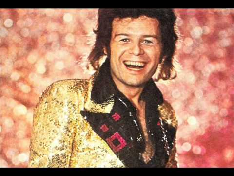 gary glitter  the clapping song