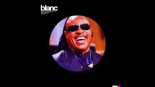 Stevie Wonder - Superstition (Lotrax Edit) (Free Download)