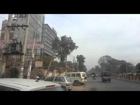Video Adventura Mall, Mall Road, Amritsar