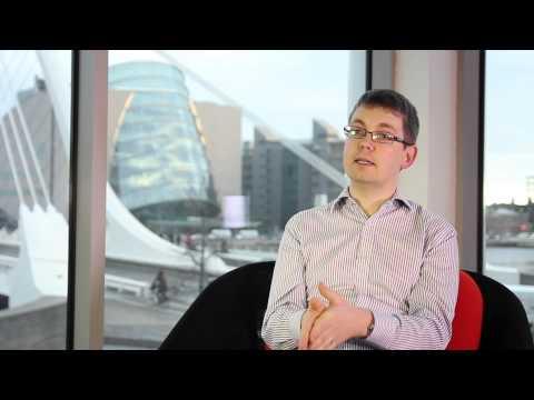 Investor Sheet: Key advice from David Bowles