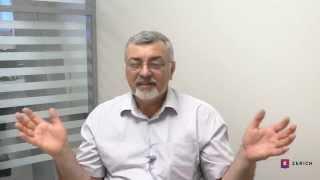 Андрей Гаврилов  (RobotCraft) о текущей ситуации и взгляде на рубль