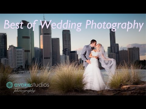 Best of wedding photography Brisbane / Gold Coast Australia