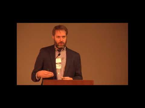 CP-1 Symposium - Nuclear Energy on the International and Domestic Scene, Part 2: Jacob DeWitte