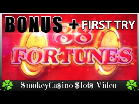 Video Slots of fortune free slots
