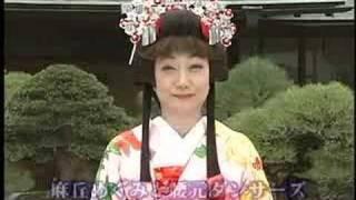 映像提供:日本映画衛星放送株式会社 このビデオの関連記事が日経BP社の...