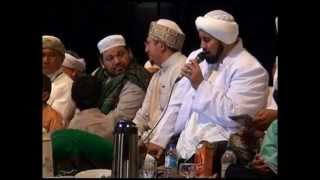 vuclip Habib Syech bin Abdul Qodir As Segaf di Dalwa, ya imam rusli