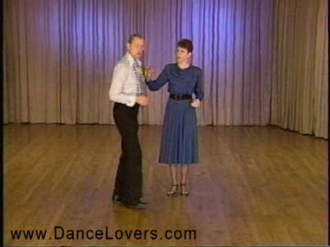 Jive Dance History | Our Pastimes