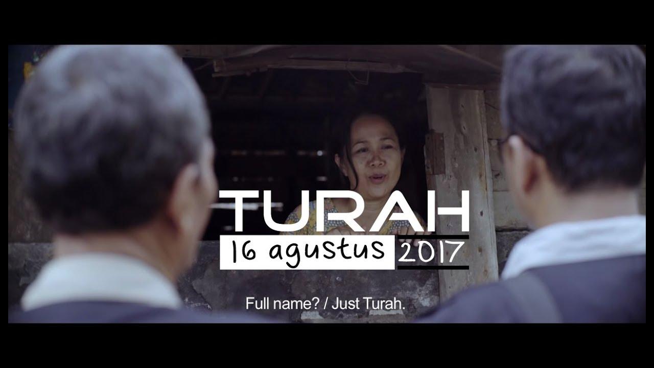 Film berbahasa ngapak Tegal ini siap bersaing di Oscar 2018