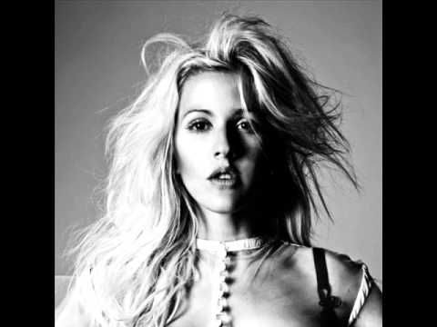 Ellie Goulding - Explosions (Gemini Dubstep Remix)