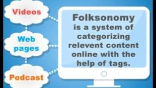 An Overview of Folksonomy