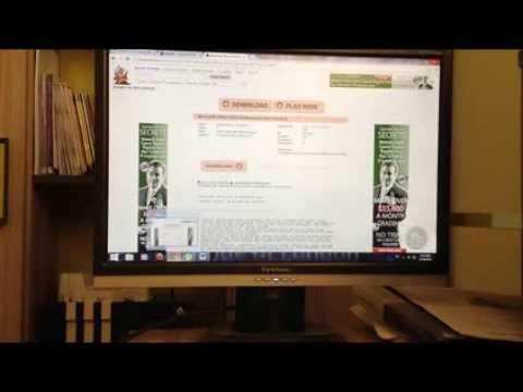 microsoft office 2010 full version torrent download