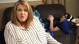 Mom Says She Has To Bribe 14-Year-Old Son To Put Down Video Games To Take A Shower