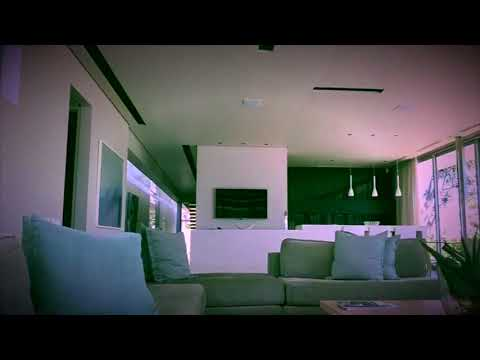Luxury apartments and villas for rent in Camps Bay