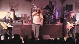 Molly Hatchet - Flirtin
