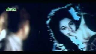 Tumhe Dekhe Meri Aankhe   Rang 1993 Full Song 360p