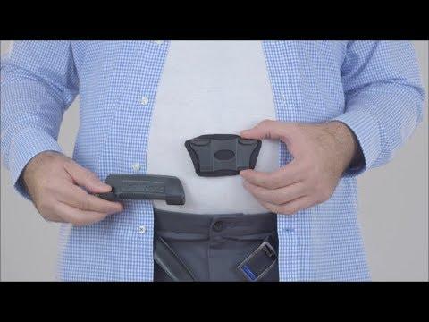 Belt Boss Instructions Video