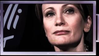 Скачать Patricia Kaas Edith Piaf Nowy Album Kaas Chante Piaf 2012