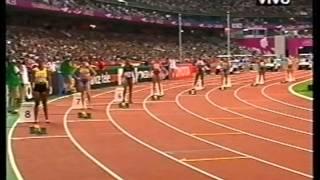 Video Mundial de Atletismo - 2003 - parte VIII download MP3, 3GP, MP4, WEBM, AVI, FLV Juli 2018