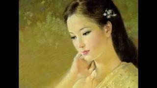 ลาวม่านแก้ว By อ.เสาร์ ขลุ่ยไทย