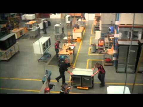 United Refrigeration Pty Ltd